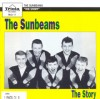 The Sunbeams Story