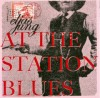 At the Station Blues