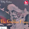 The Golden Harp
