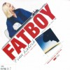 Fatboy
