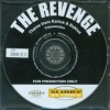 The Revenge  (tristmelodien - Theme from Karius