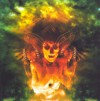 Out of the Dark - 20 Years Nuclear Blast