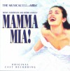 Mamma Mia! : the musical