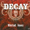 Wasted Hours EP