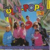 The Lolly-pops