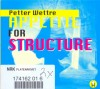 Appetite for Structure