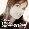 Sommersang!