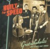 Gretschoholic... and Other Love Songs