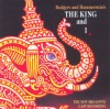 The King and I- The New Broadway Cast Recording