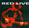Red Live