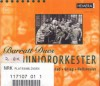 Barratt Dues Juniororkester