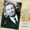 One More Time - The Very Best of Jan Werner