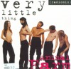 Very Little Thing  (Radiomix)