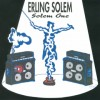 Solem One