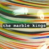 The Marble Kings