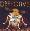 March of the Insects EP