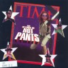 The Return of Hot Pants - Greatest Hits