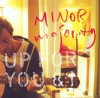 Up for You & I