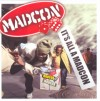 Its All a Madcon