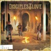 Disciples of Love