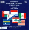 Complete National Anthems of the World - Vol. 4