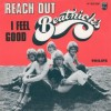 Reach Out / I Feel Good