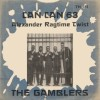 Can Can 63 / Alexander Ragtime Twist