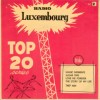 Radio Luxembourg Top 20 series No. 2