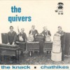 The knack / Chathikes