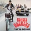Live - On the road