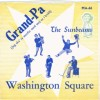 Grand-Pa / Washington Square