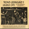 20 Years Anniversary / Trond Granlunds Hillbilly Cats