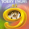 Torry Enghs No. 9