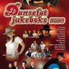 Danseband Jukebox DVD 9