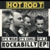 The Rockabilly EP