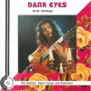 Dark Eyes - Old Russian Gypsy Songs and Romances