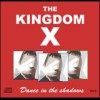 The Kingdom X