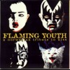 Flaming Youth, a Norwegian tribute to Kiss