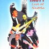 Tasty - Live at Nastola (DVD)