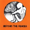 Demo - Beyond the Fences