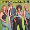 Meet The Playmates