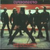 Love it to Deathpunk - the Life and Times of Turbonegro