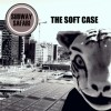 The Soft Case