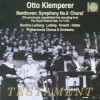 Otto Klemperer Conducts Beethoven Symphony nr. 9