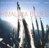 Himalaya Blues
