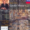 Mozart - Grosse Messe K427