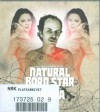 Natural Born Star - Music From the Motion Picture