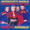 The Best of = Buoremusat