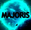 Majoris (Short Edit)