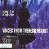 Voices from Theresienstadt